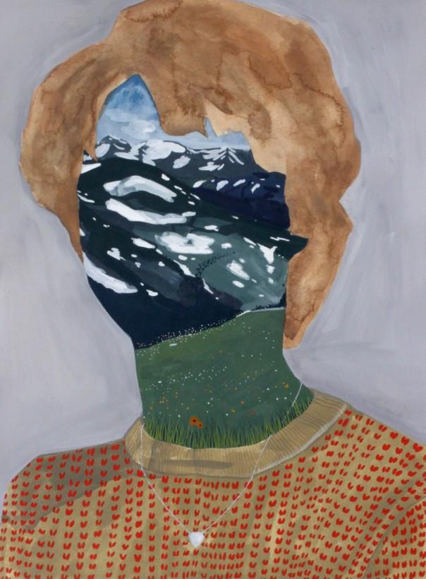 peinture-portrait-paysage-02