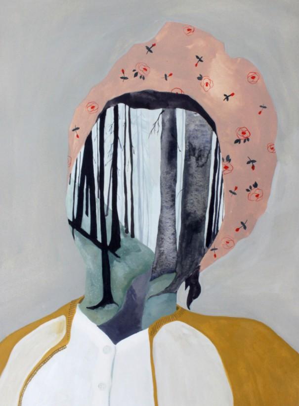 peinture-portrait-paysage-03