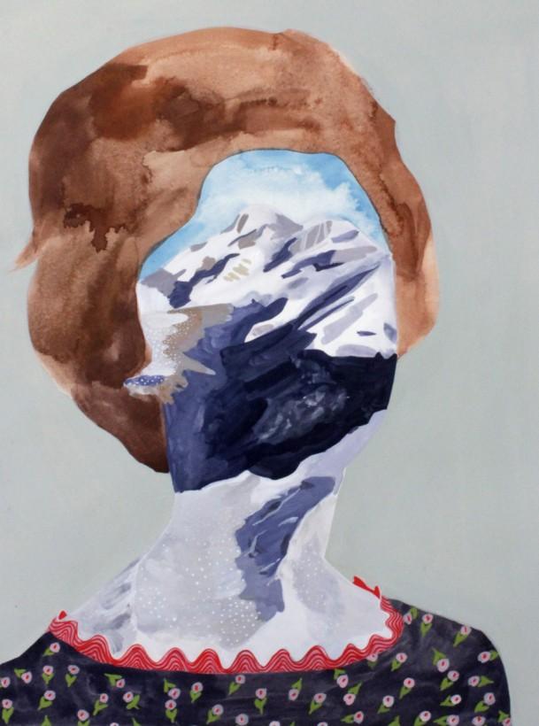 peinture-portrait-paysage-04