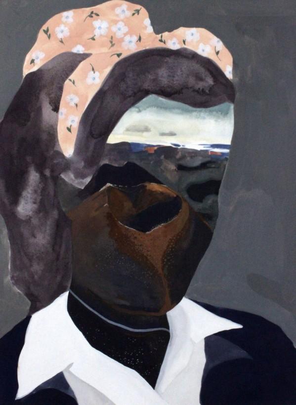 peinture-portrait-paysage-05