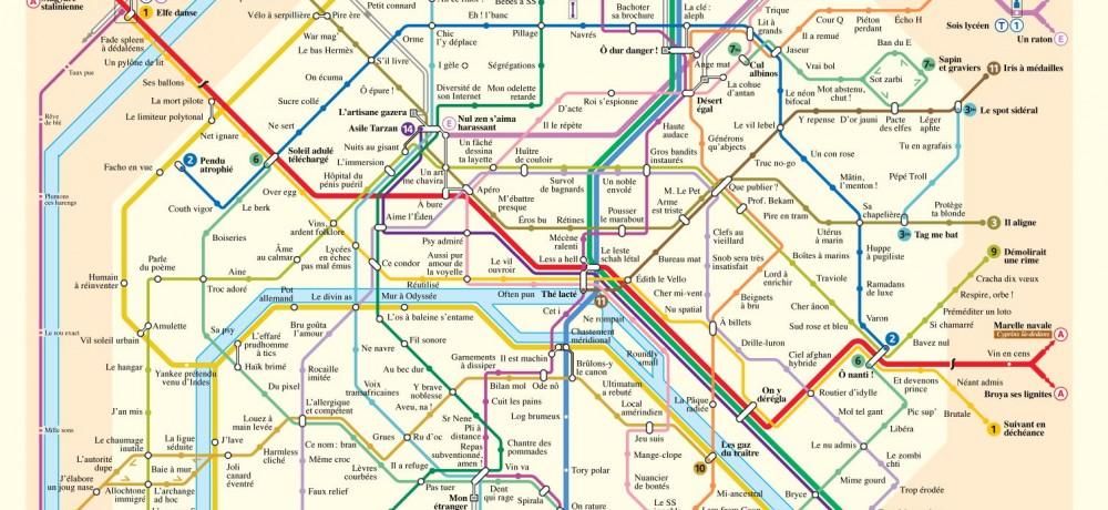 plan-metro-anagramme