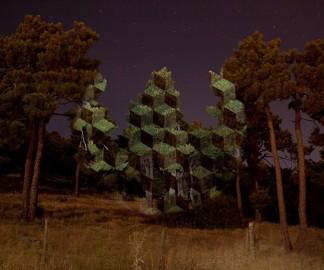 projection-nuit-01