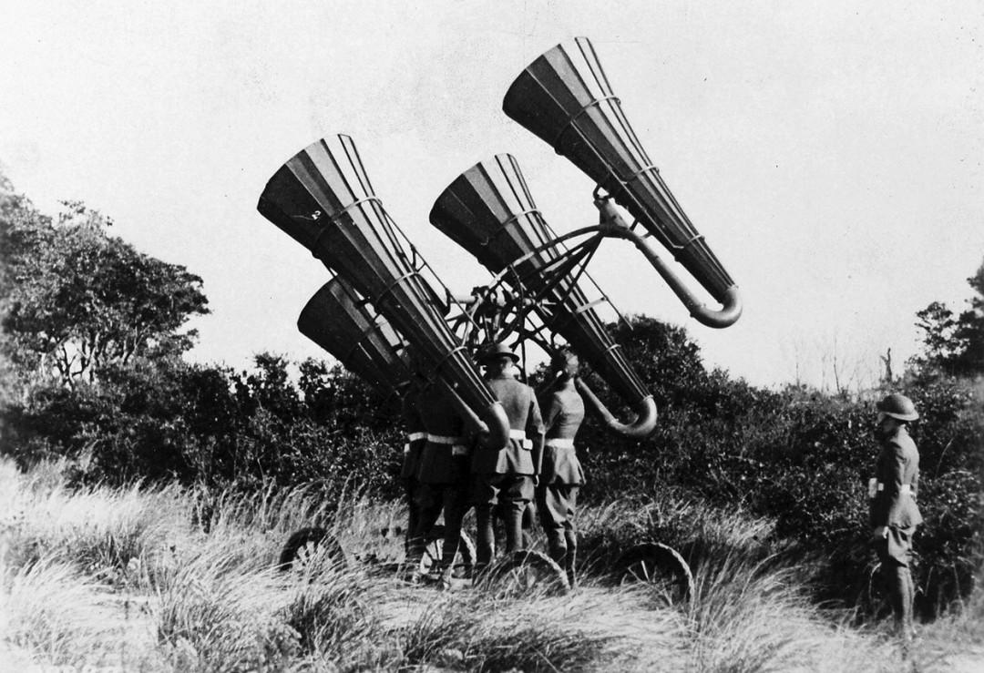 radar-accoustique-son-detecteur-guerre-02