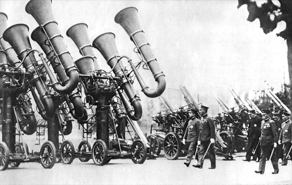 radar-accoustique-son-detecteur-guerre-04