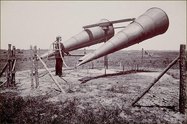 radar-accoustique-son-detecteur-guerre-09