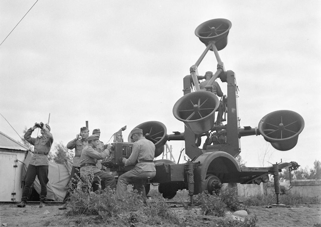 radar-accoustique-son-detecteur-guerre-10