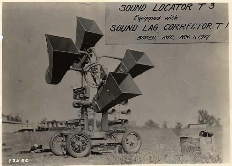 radar-accoustique-son-detecteur-guerre-11