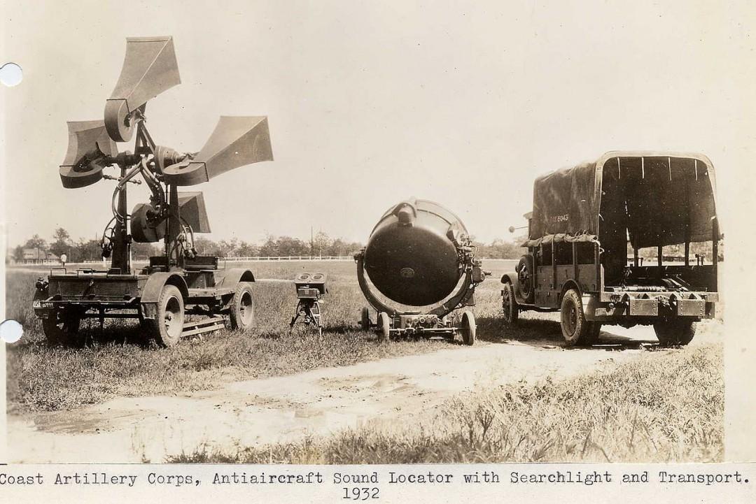 radar-accoustique-son-detecteur-guerre-12