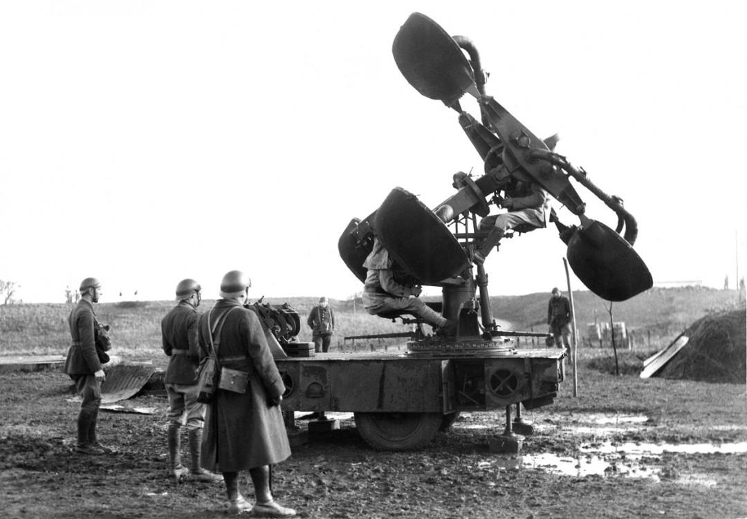 radar-accoustique-son-detecteur-guerre-13