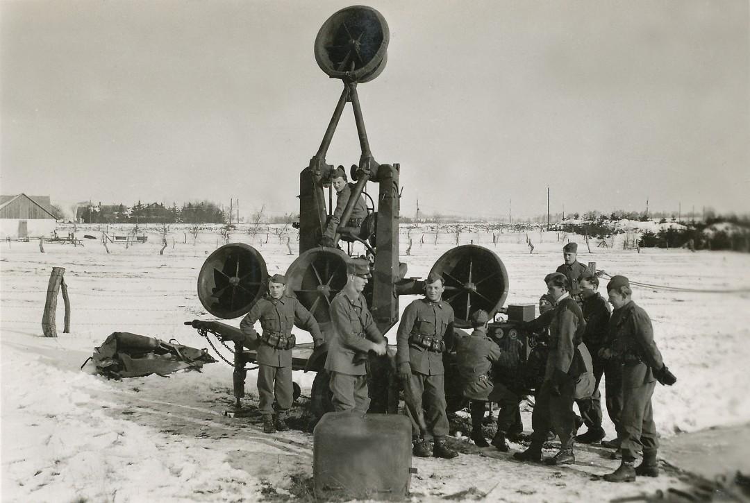 radar-accoustique-son-detecteur-guerre-14