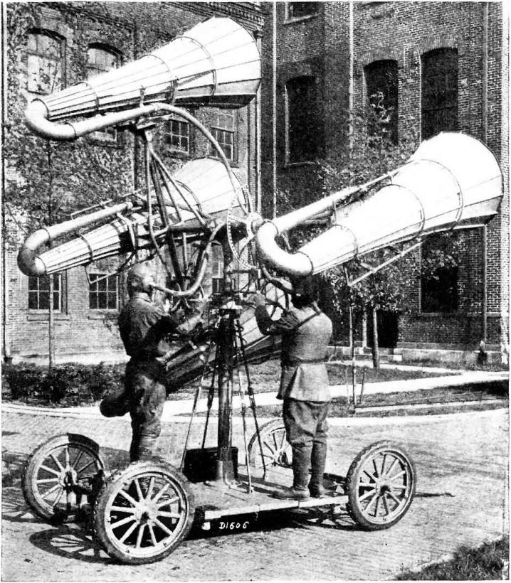 radar-accoustique-son-detecteur-guerre-15