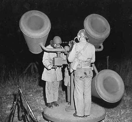 radar-accoustique-son-detecteur-guerre-18