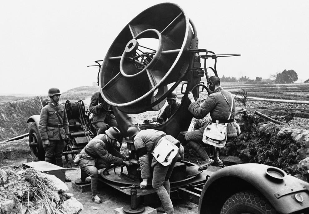 radar-accoustique-son-detecteur-guerre-20