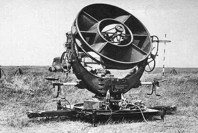 radar-accoustique-son-detecteur-guerre-21