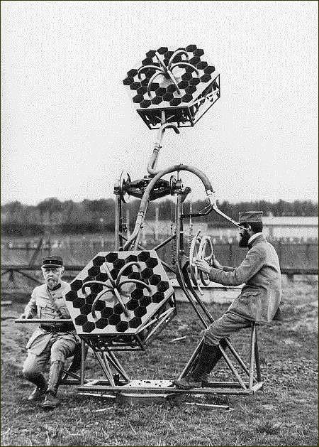 radar-accoustique-son-detecteur-guerre-22