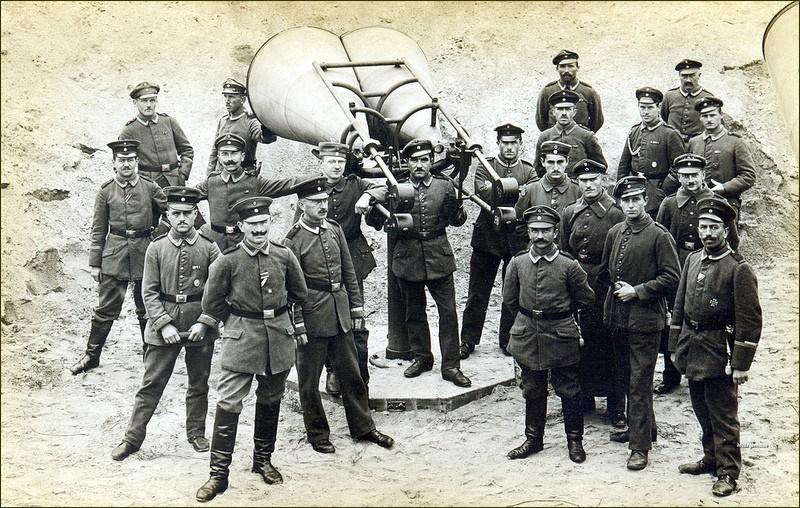 radar-accoustique-son-detecteur-guerre-24