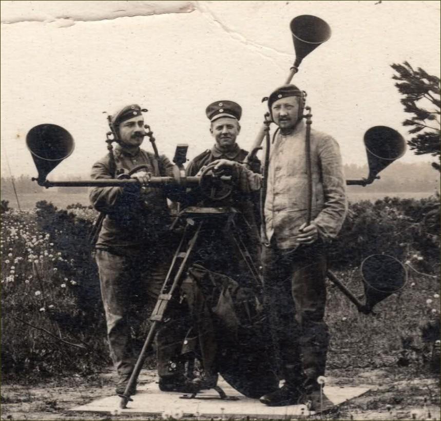 radar-accoustique-son-detecteur-guerre-25