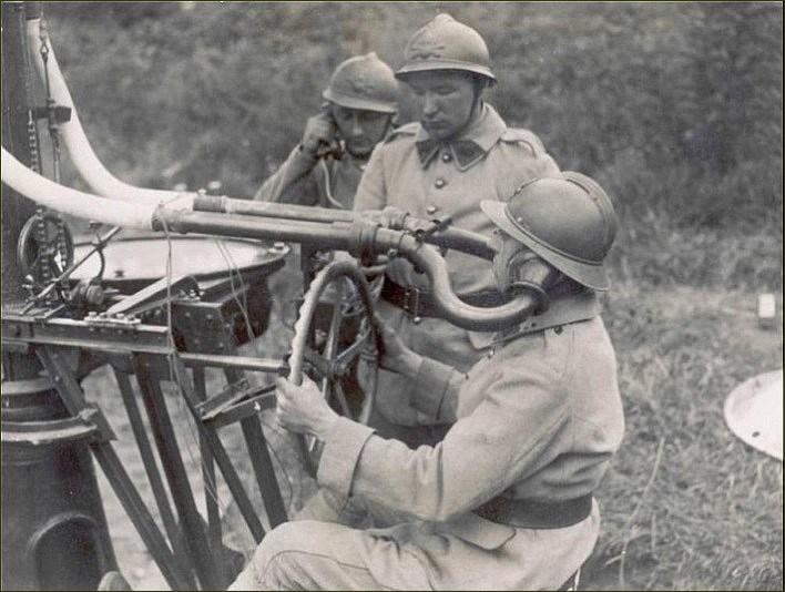 radar-accoustique-son-detecteur-guerre-26