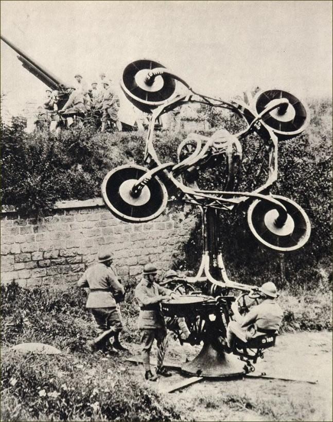 radar-accoustique-son-detecteur-guerre-27