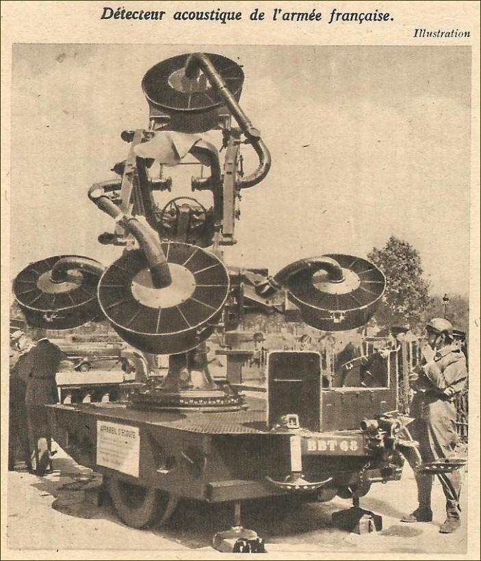 radar-accoustique-son-detecteur-guerre-28