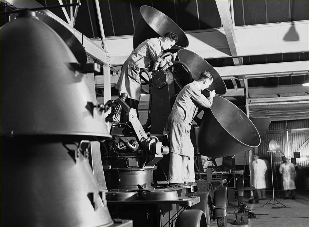 radar-accoustique-son-detecteur-guerre-29