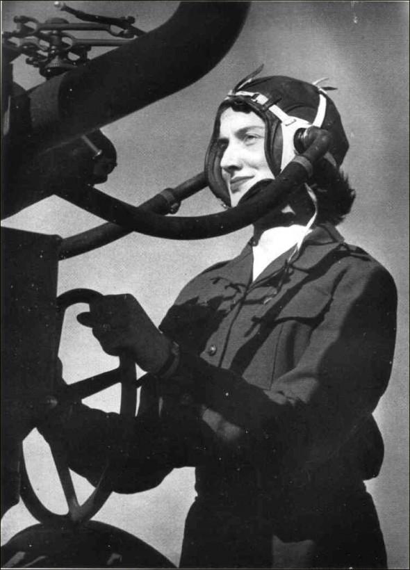 radar-accoustique-son-detecteur-guerre-deux-01