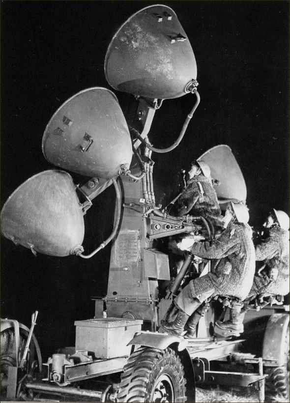 radar-accoustique-son-detecteur-guerre-deux-02