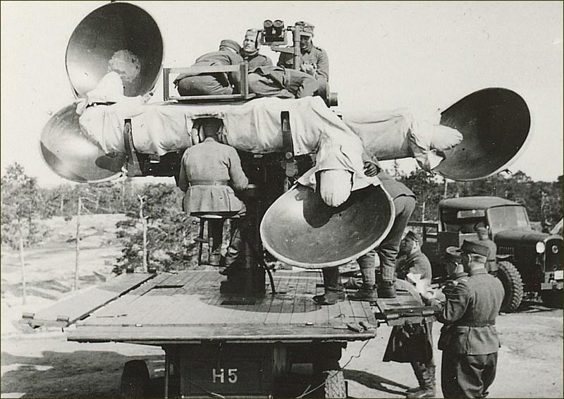 radar-accoustique-son-detecteur-guerre-deux-03