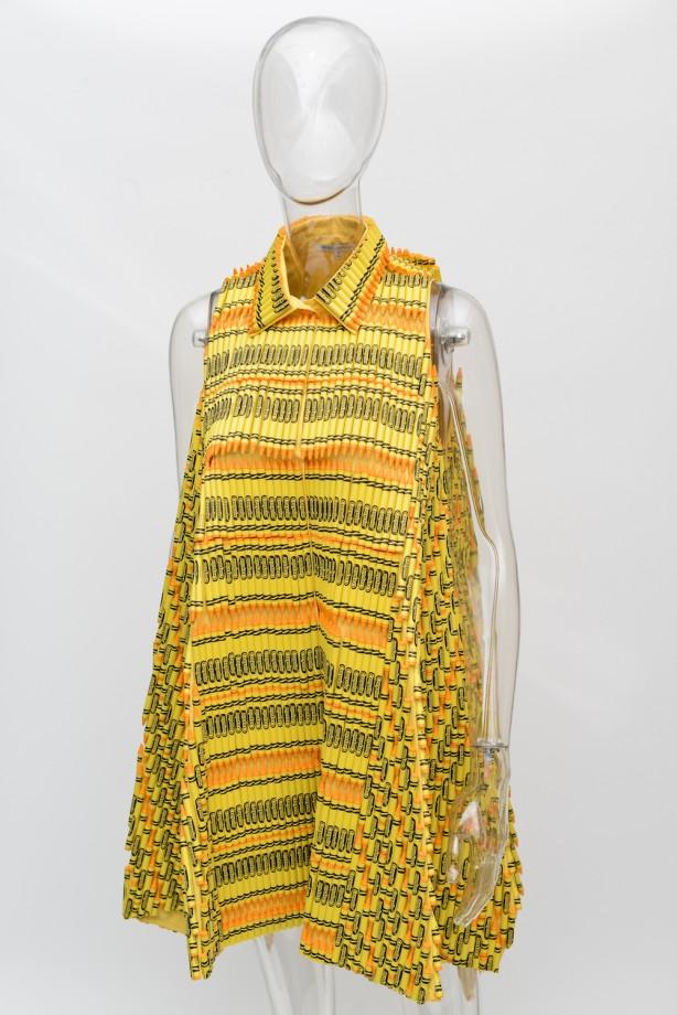 robe-crayola-05