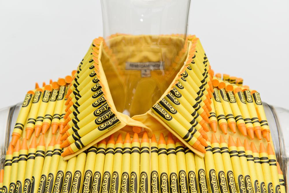 robe-crayola-06