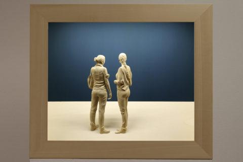 sculpture-bois-demetz-01
