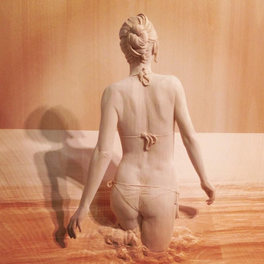 sculpture-bois-demetz-02
