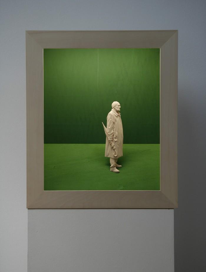 sculpture-bois-demetz-03