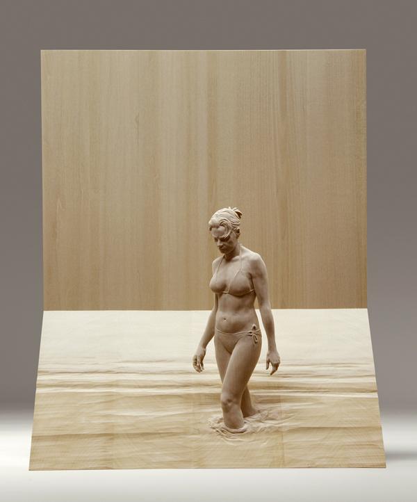 sculpture-bois-demetz-04