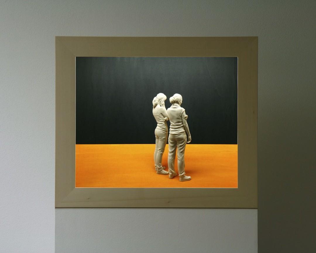 sculpture-bois-demetz-05