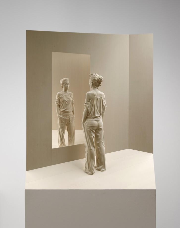sculpture-bois-demetz-06