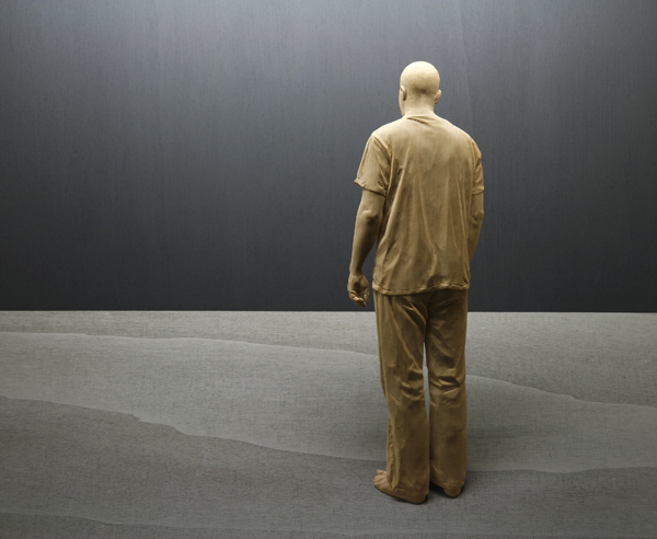 sculpture-bois-demetz-07