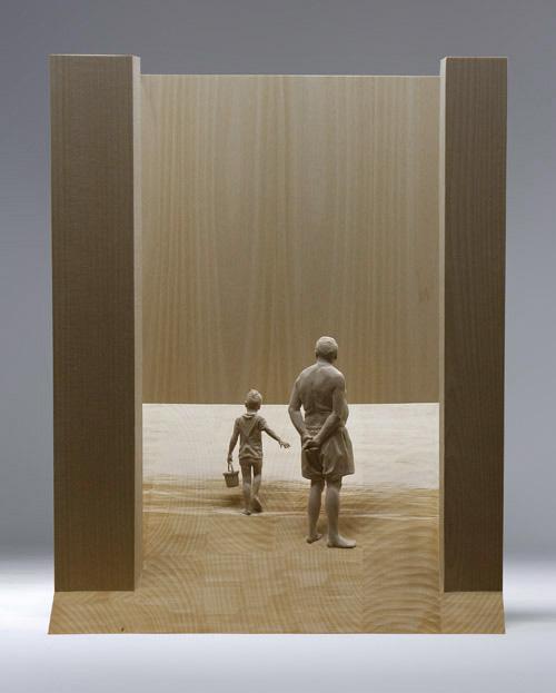 sculpture-bois-demetz-08
