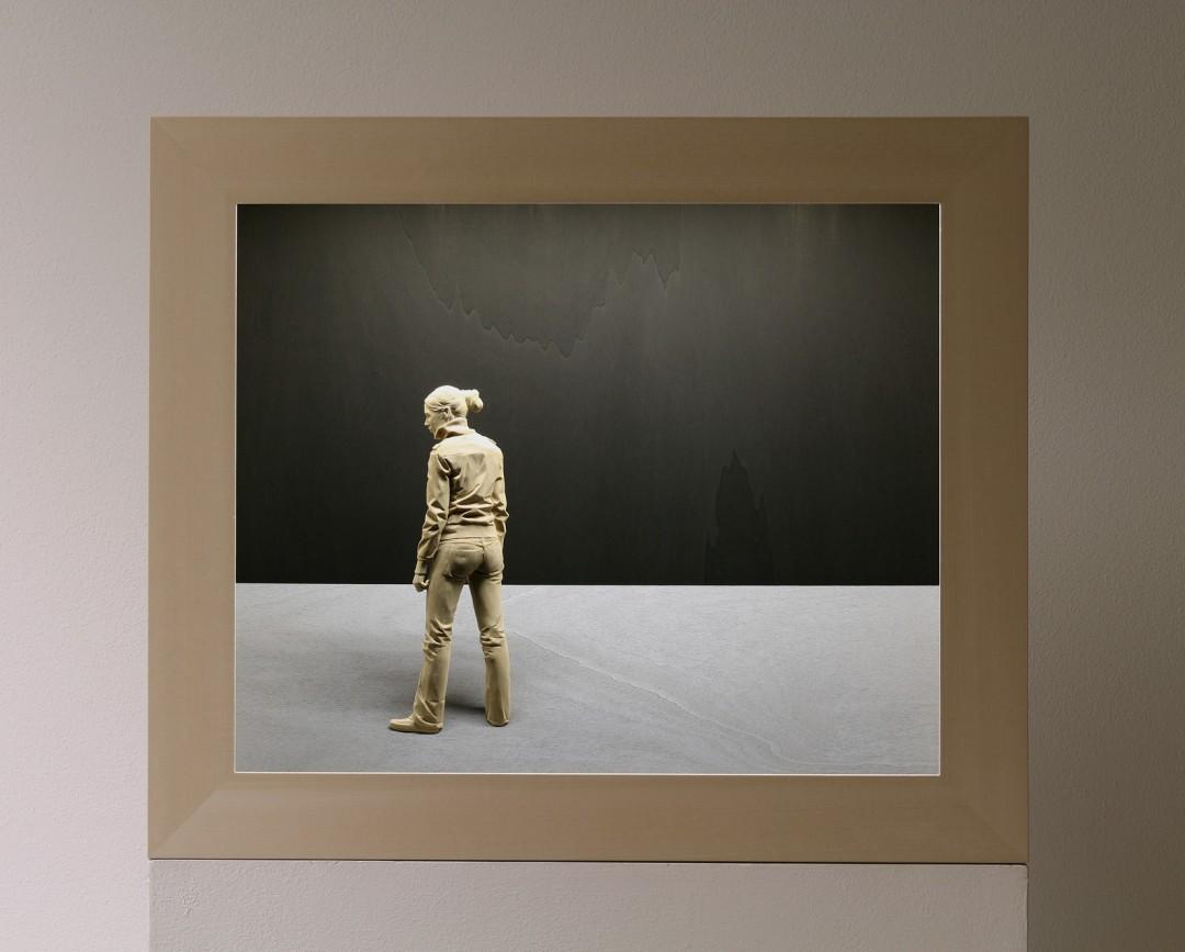sculpture-bois-demetz-09