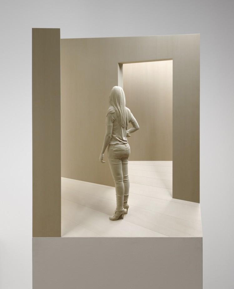 sculpture-bois-demetz-10