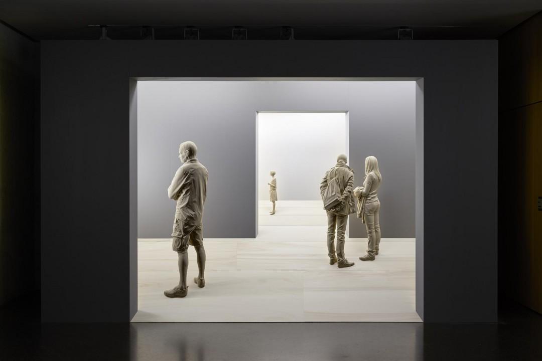 sculpture-bois-demetz-11