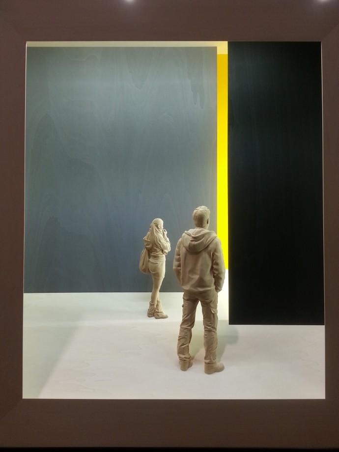 sculpture-bois-demetz-12