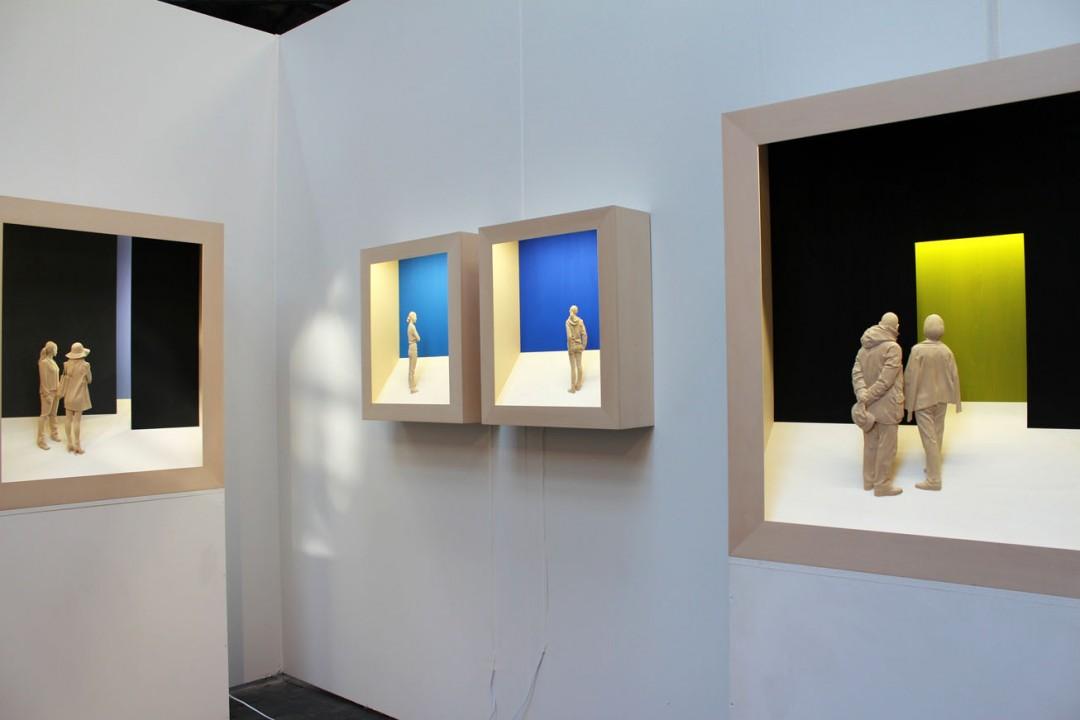 sculpture-bois-demetz-13