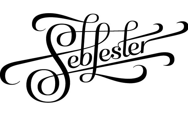 seblester1