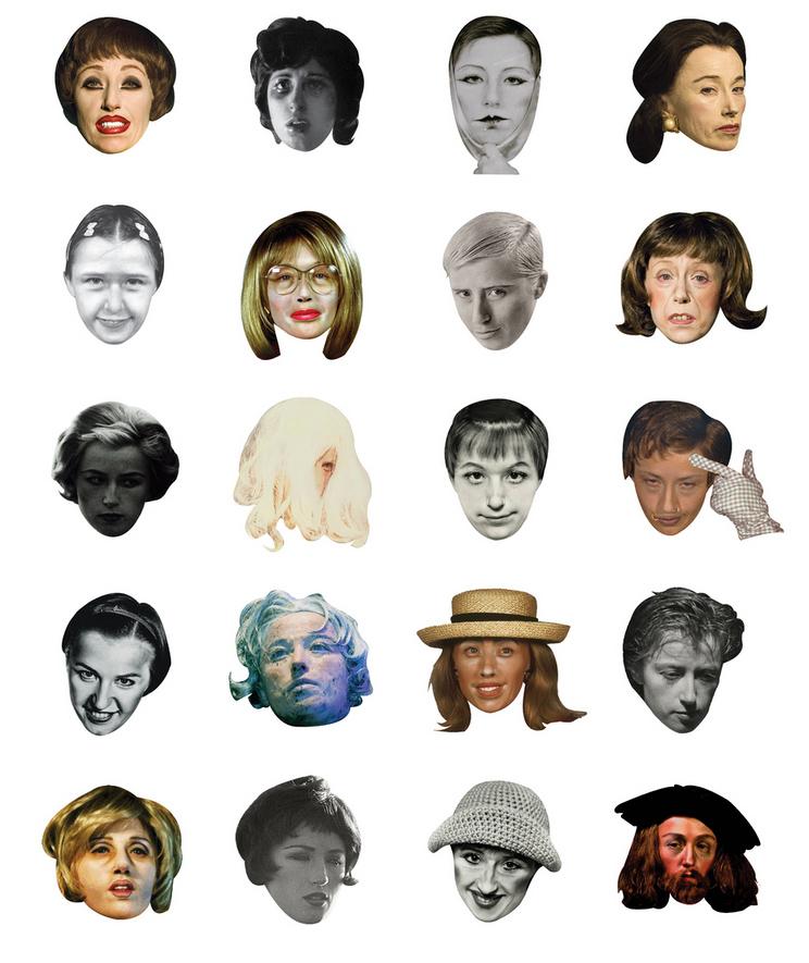 sherman-emoji