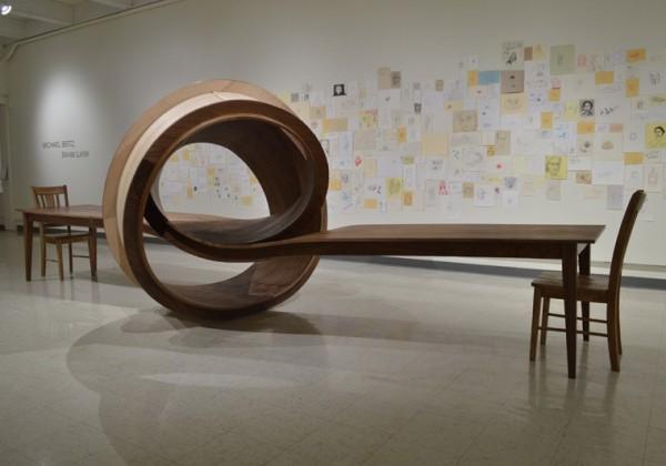 table-neud-01