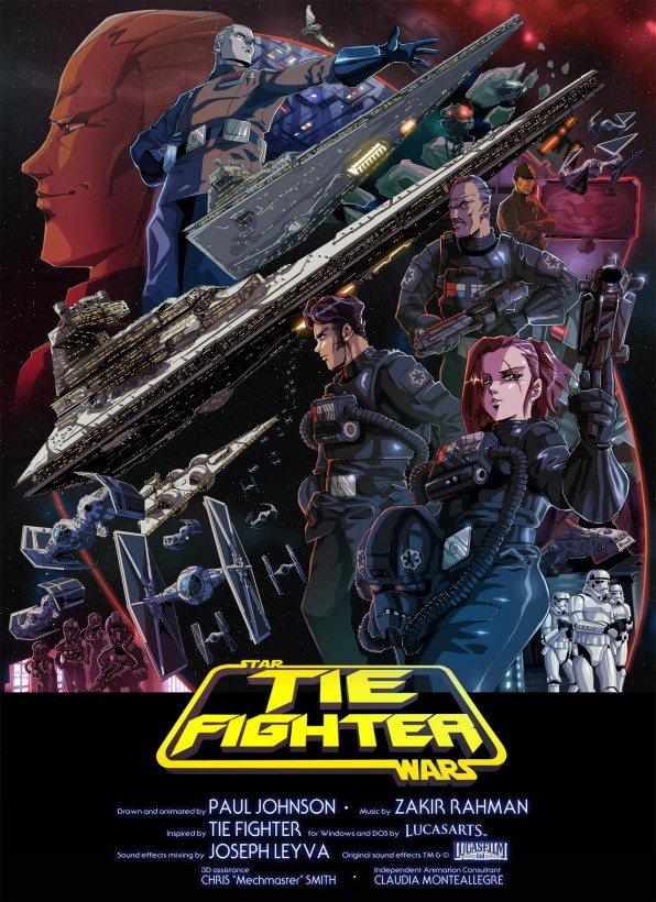 tiefighter-starwars-dessin-anime