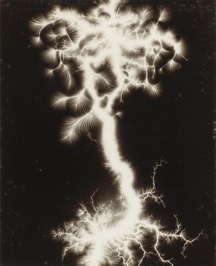 trouvelot-photographie-electricite-04