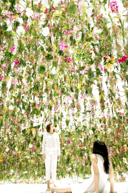 vague-fleur-01
