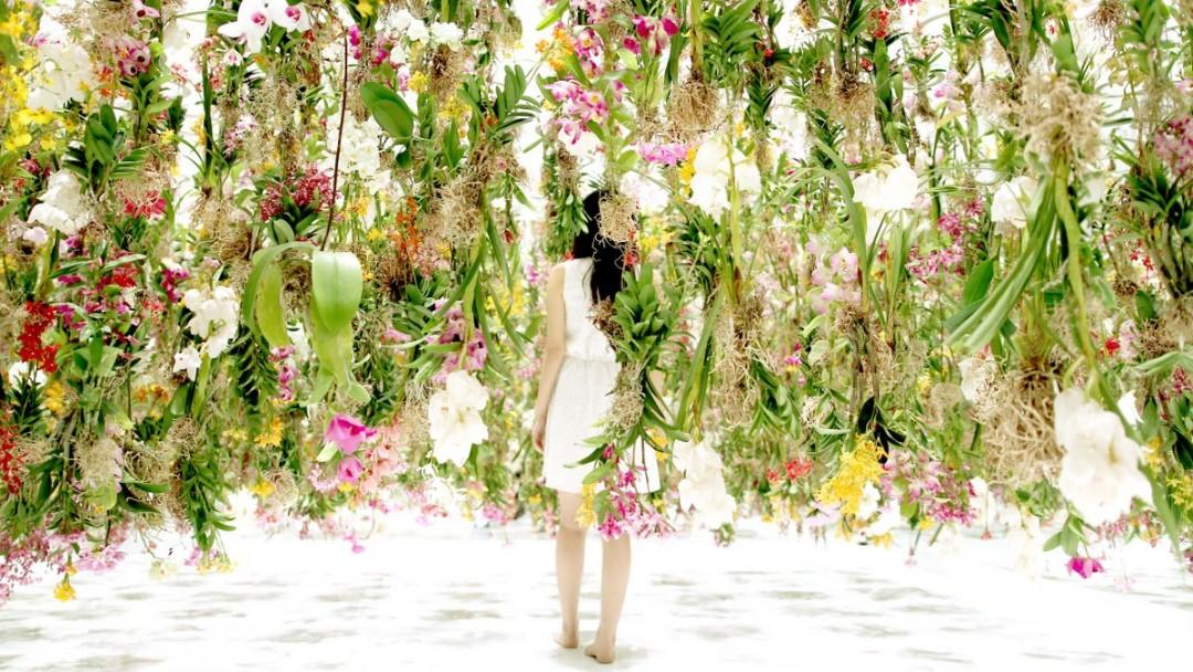 vague-fleur-06